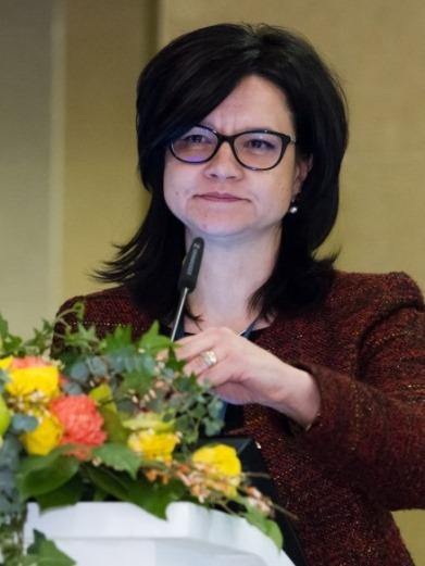 Елена Илиева