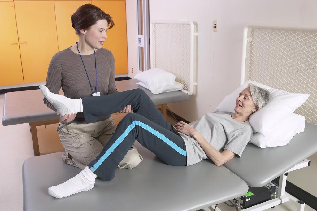 реабилитолог-спб-1024x681